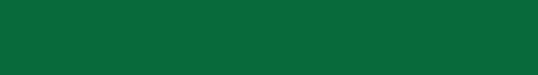 G&G-logo